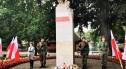 Obchody rocznicy wybuchu II wojny światowej. Znamy harmonogram