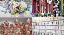 DAHIOOSH – wszystko na imprezy. Balony z helem, kwiaty, dekoracje w Bolesławcu