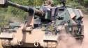 Szkolenie zintegrowane bolesławieckich artylerzystów