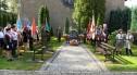 Oddali hołd męczennikom Syberii oraz pomordowanym w Katyniu i łagrach