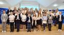 Rozdano stypendia w gminie Bolesławiec. Pełna lista wyróżnionych