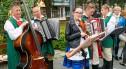 Transgraniczna scena folkowa – Bautzen