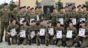 Legia Akademicka w bolesławieckim pułku: szkolenie zakończone