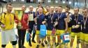 Dolnośląscy strażacy najlepsi w Polsce