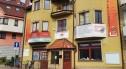 Nowa lokalizacja Biura Nieruchomości FoxHouse Bolesławiec