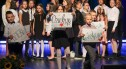 Dzieci, młodzież i nauczyciele otrzymali nagrody prezydenta Bolesławca