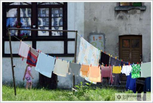 B-c bliżej Tybetu ;)