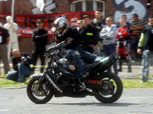 Moto8