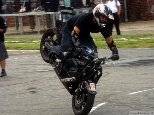 Moto10