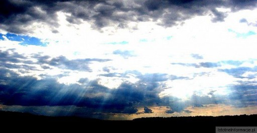 Niebiosa