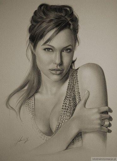 Angelina#3