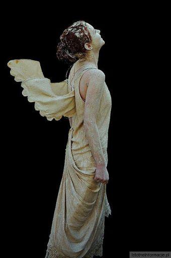Anioł (beata)