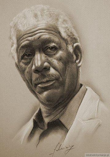 M. Freeman
