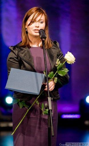 Alicja Burchardt-Kubów