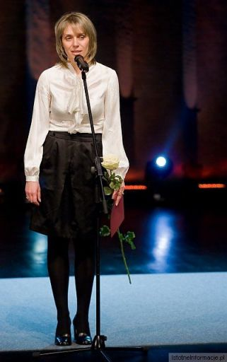 Beata Sulska