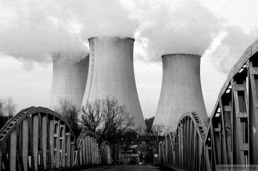 Elektrownia Bogatynia