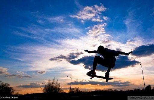 Ostatni skok... ;-)
