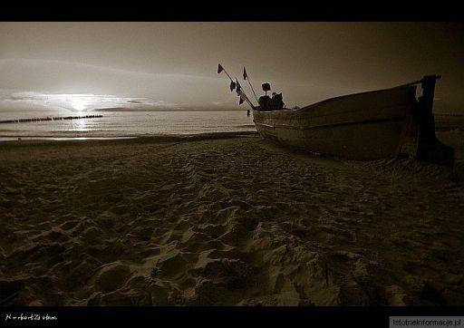 Plaża PL ;-)