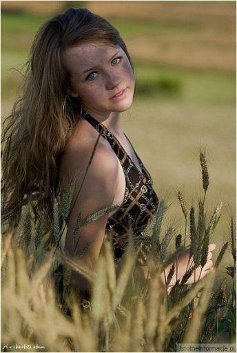 Martynka
