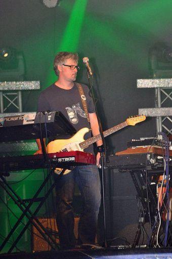 Myslovitz - koncert