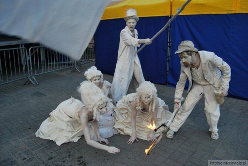 Malbork 2010