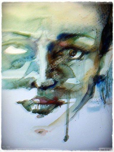 autoportret 9