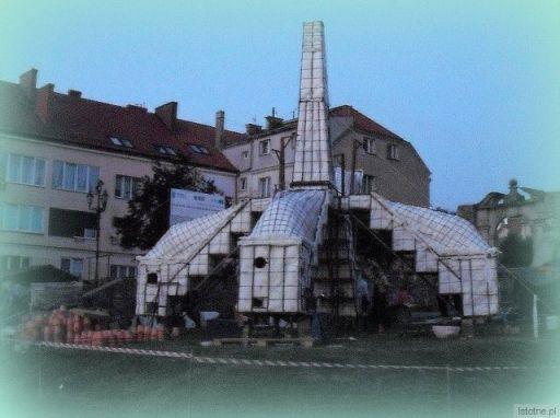 Projekt Mateusza Grobelnego.