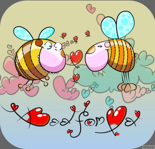 Bee for Me!
