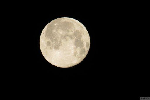 superksiężyc-13,07,2014