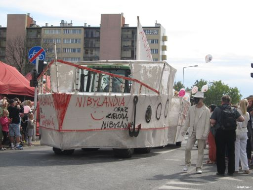 gliniada 2014