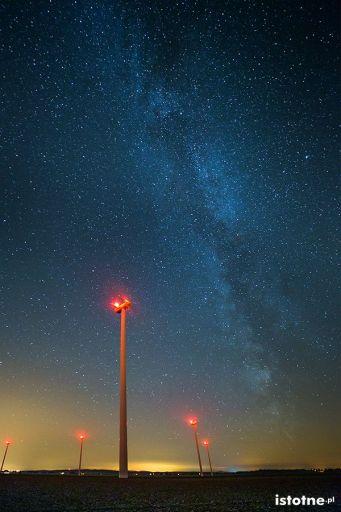 Milky Way :)