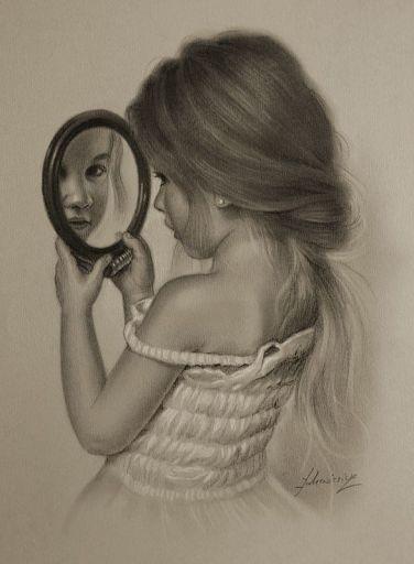 rysunek-portret