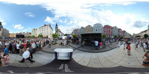 360: Festiwal Kultury Południowosłowiańskiej 2013