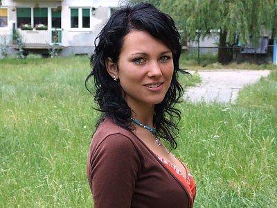Ewelina Dębska