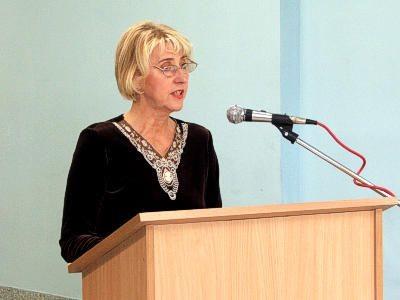 Wiesława Olczyk