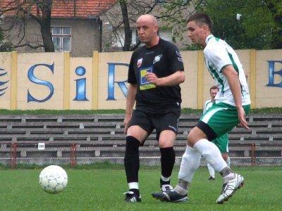 Paweł Rissmann