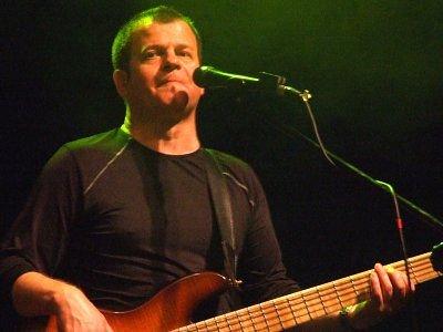 Waldemar Tkaczyk