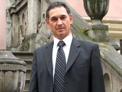Lesław Śliwko zajął w Radzie Miasta miejsce Józefa Burniaka
