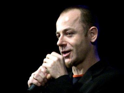 Leszek Idzikowski