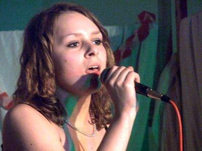 Paulina Pastusiak