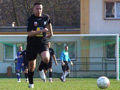 Tomasz Jasiński
