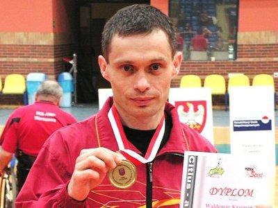 Waldemar Krzemiński