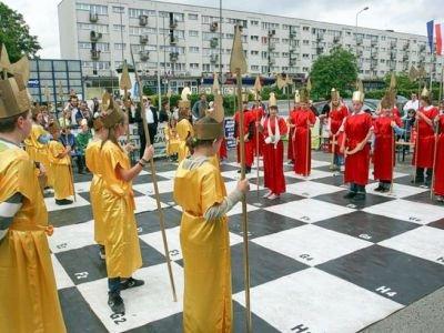W turnieju miast partnerskich Bolesławiec – Liberec zwyciężyli gospodarze