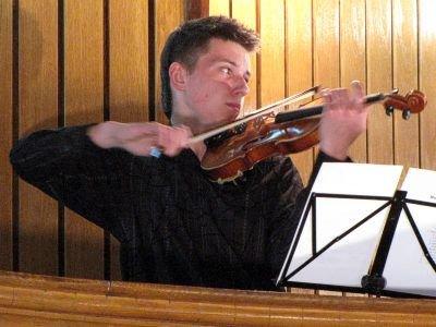 Krzysztof Starosta