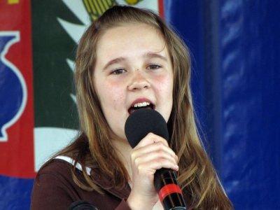 Natalia Żebrowska