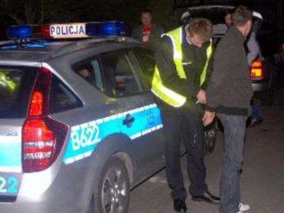 Zgorzelczaninowi grozi kara do 2 lat więzienia