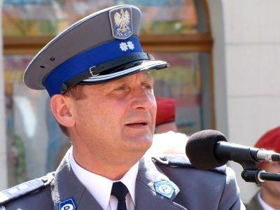 Artur Falkowski