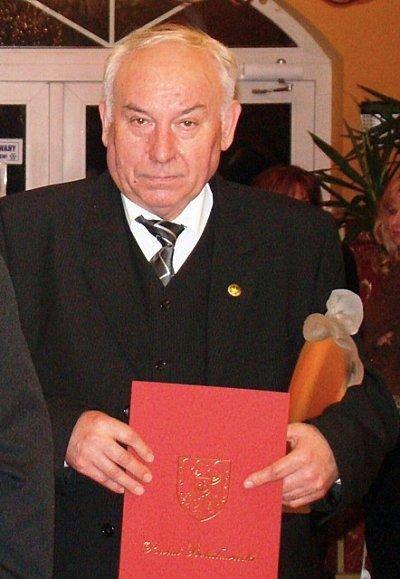 Bolesław Buryło
