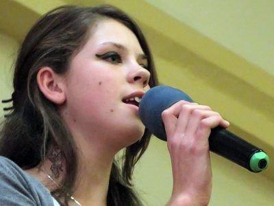 Katarzyna Selwent