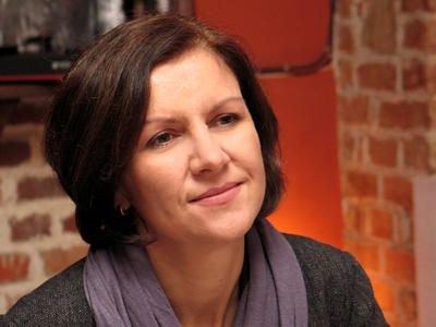 Katarzyna Żak